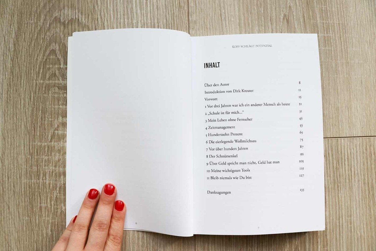 erfahrungen_kopf_schlägt_potenzial_inhaltsverzeichnis