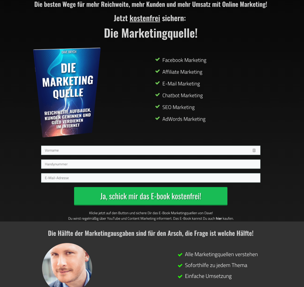 erfahrungen_kopf_schlägt_potenzial_kostenfreies_ebook