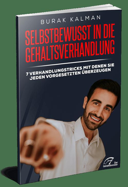 erfahrungen_selbstbewusst_in_die_gehaltsverhandlung_buchcover