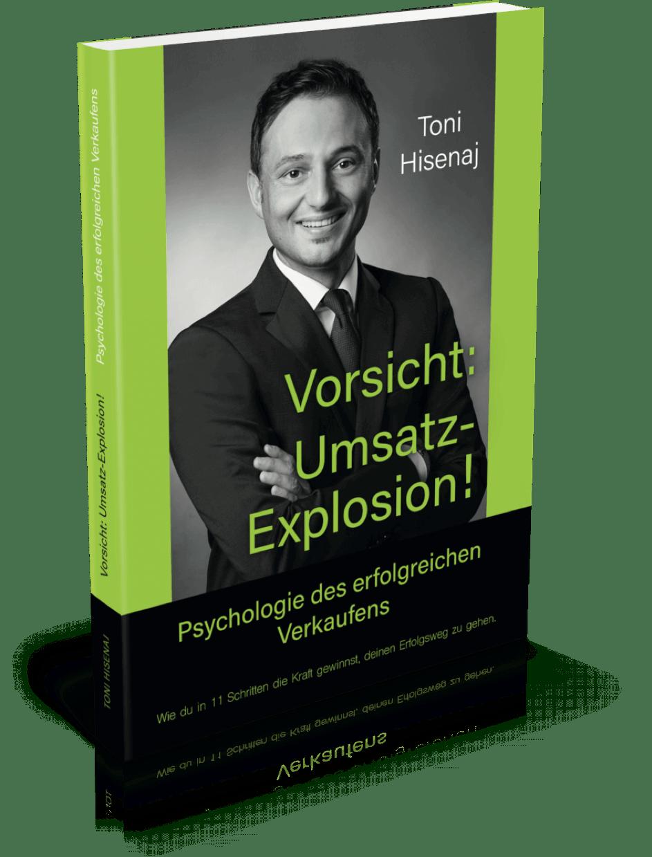 erfahrungen_vorsicht_umsatz_explosion_buchcover