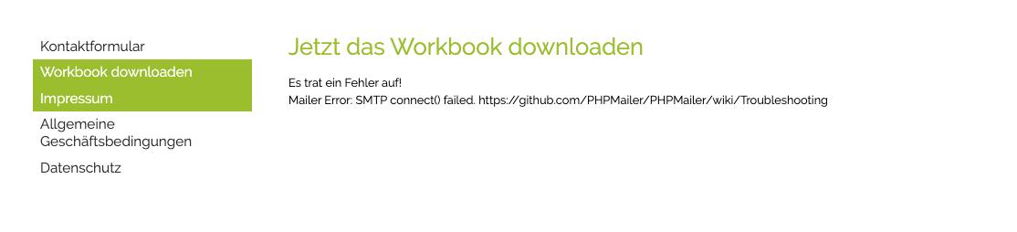 erfahrungen_vorsicht_umsatz_explosion_workbook
