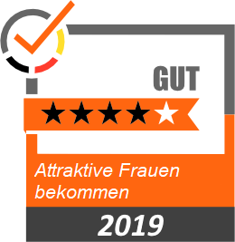 Bewertung 4 Sterne DSGVO Marketing Guide