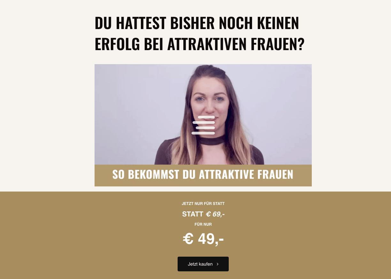 erfahrung_attraktive_frauen_bekommen_anmeldeseite