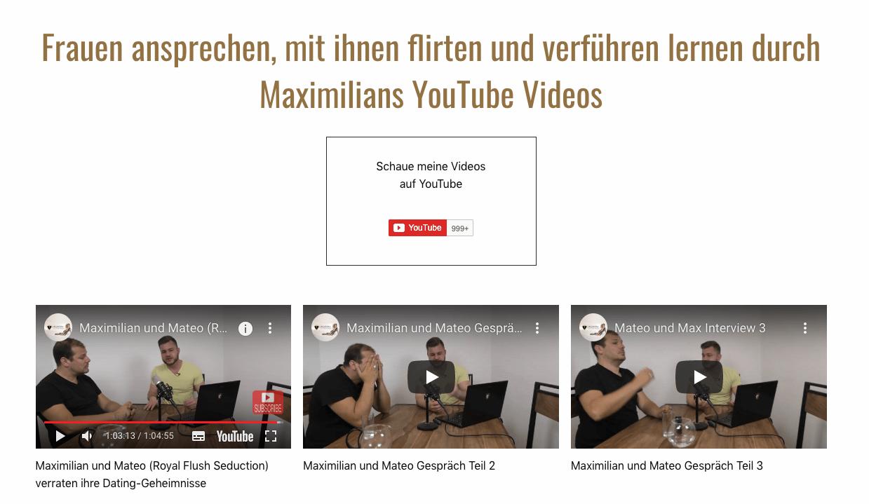 erfahrung_der_perfekte_eroberer_360_youtubevideos