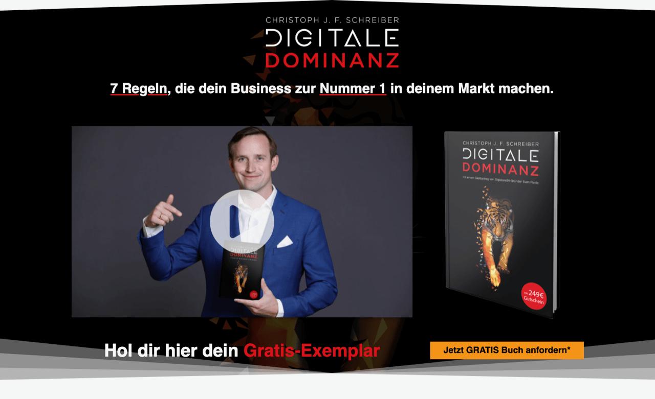 erfahrung_digitale_dominanz_anmeldeseite