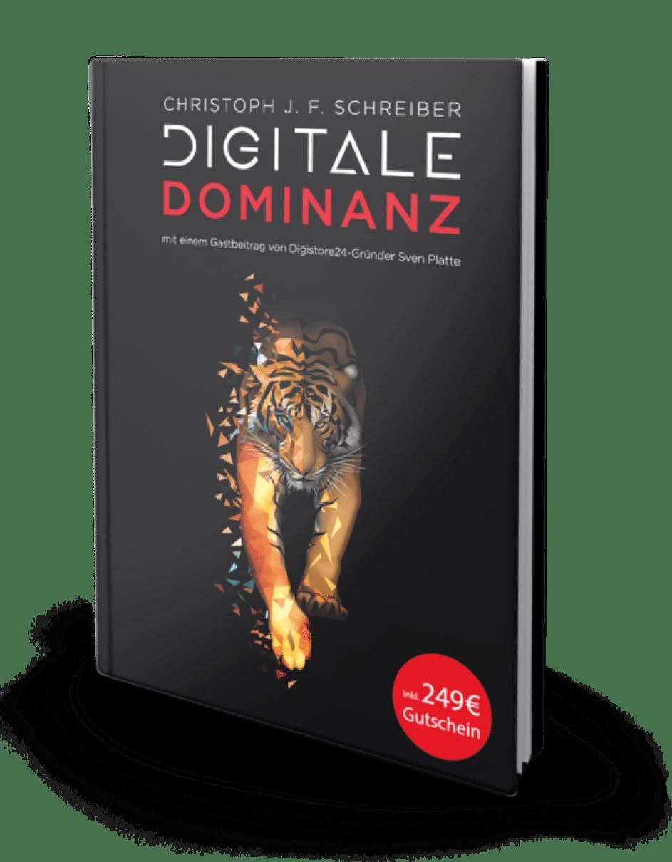 erfahrung_digitale_dominanz_buchcover