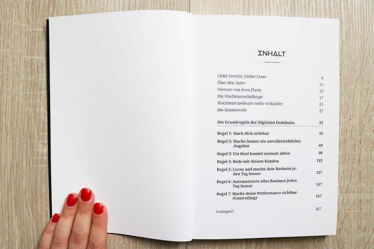 erfahrung_digitale_dominanz_inhaltsverzeichnis