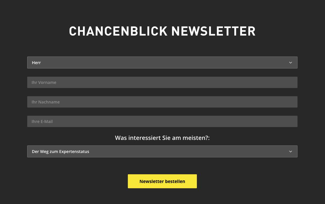 erfahrung_glückskinder_newsletter