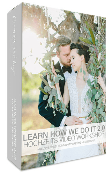 erfahrung_learn_how_we_do_it_2.0_cover
