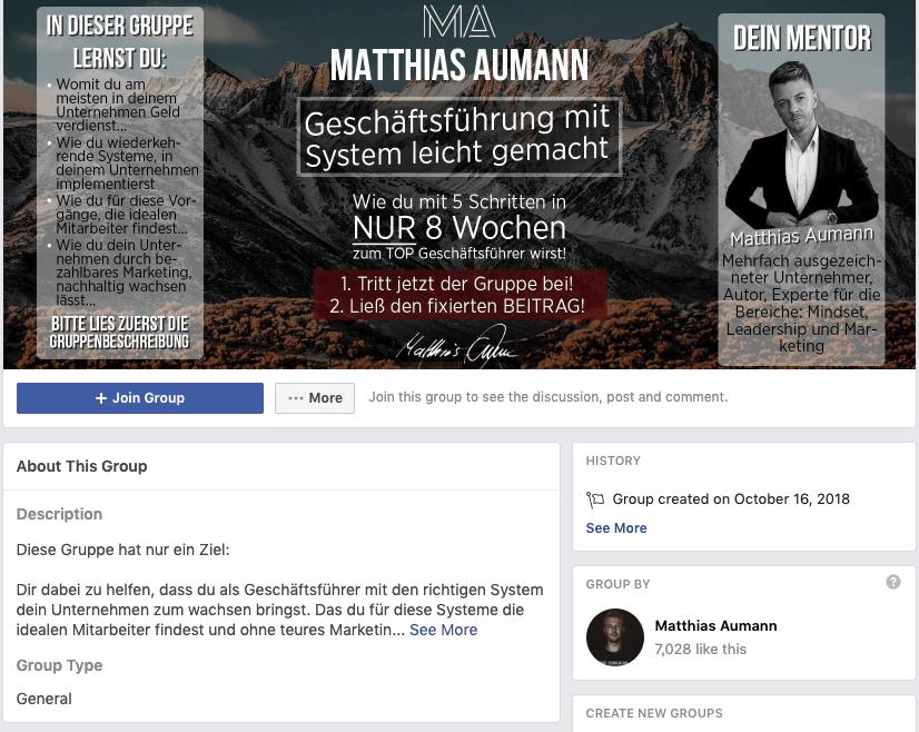 erfahrung_nicht_schulklug_sondern_strassenschlau_facebook