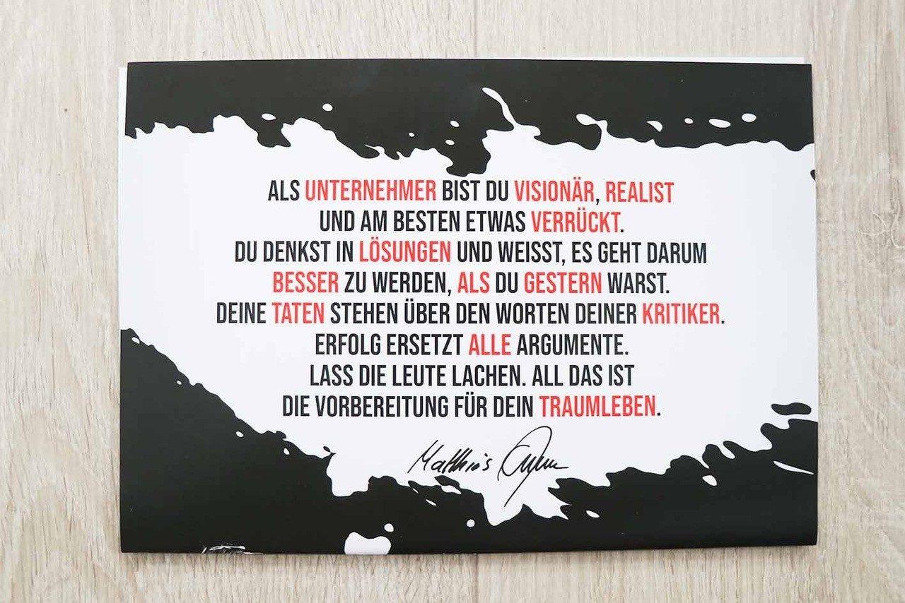 erfahrung_nicht_schulklug_sondern_strassenschlau_goodies