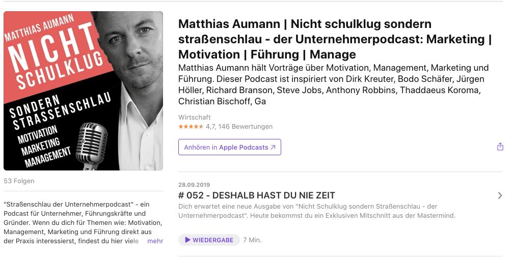 erfahrung_nicht_schulklug_sondern_strassenschlau_podcast
