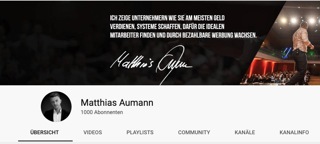 erfahrung_nicht_schulklug_sondern_strassenschlau_youtube
