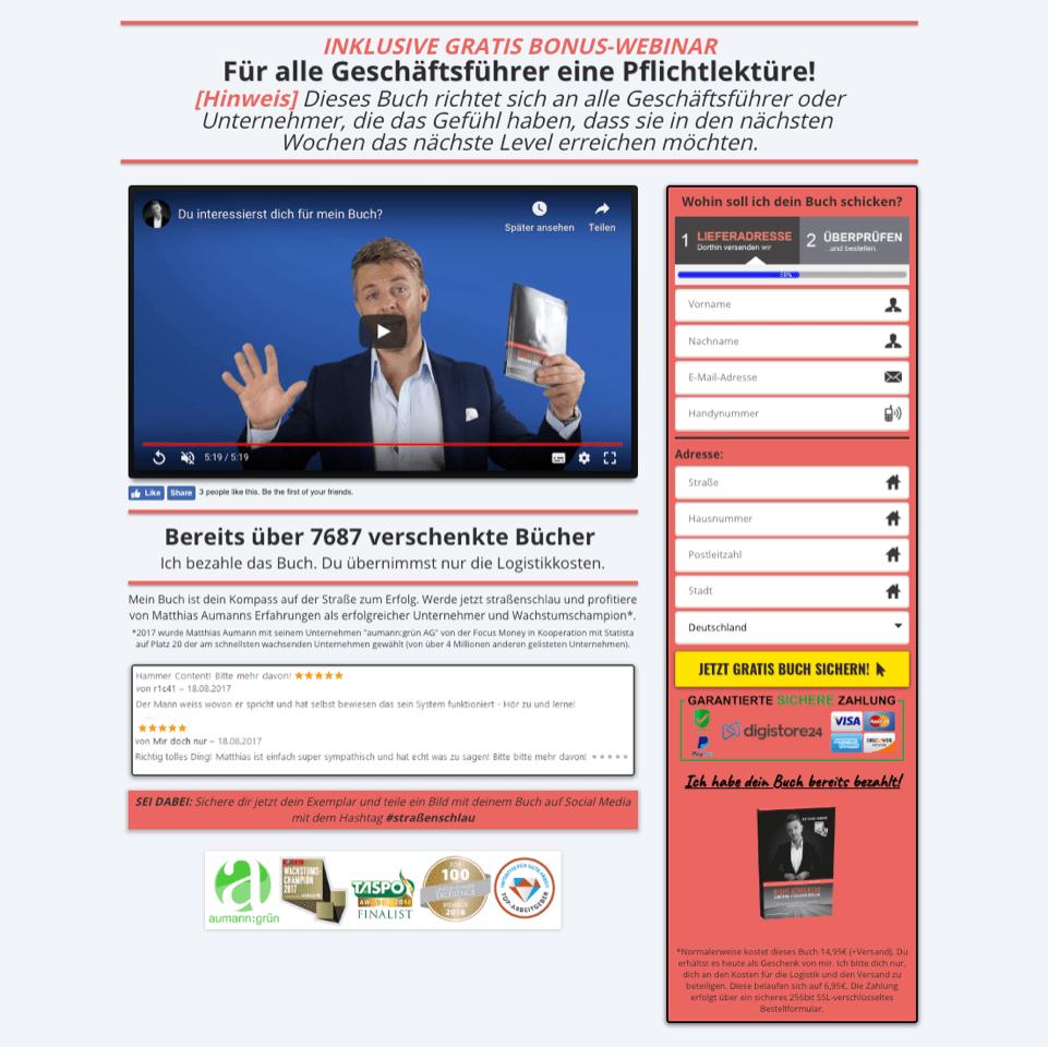 erfahrungen_nicht_schulklug_sondern_strassenschlau_anmeldeseite