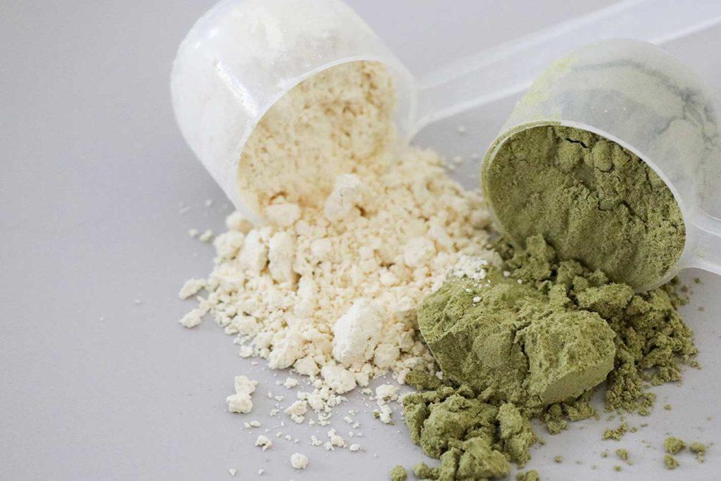 vegan-abnehmen-dauer-proteine-1024x683