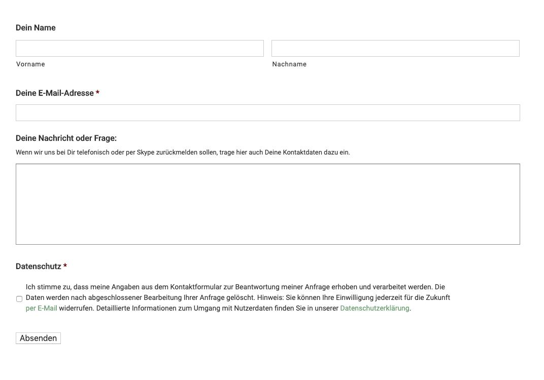 erfahrung_konfliktnavigator_kontaktformular