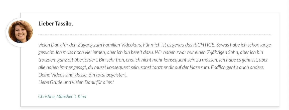 erfahrung_konfliktnavigator_kundenmeinungen