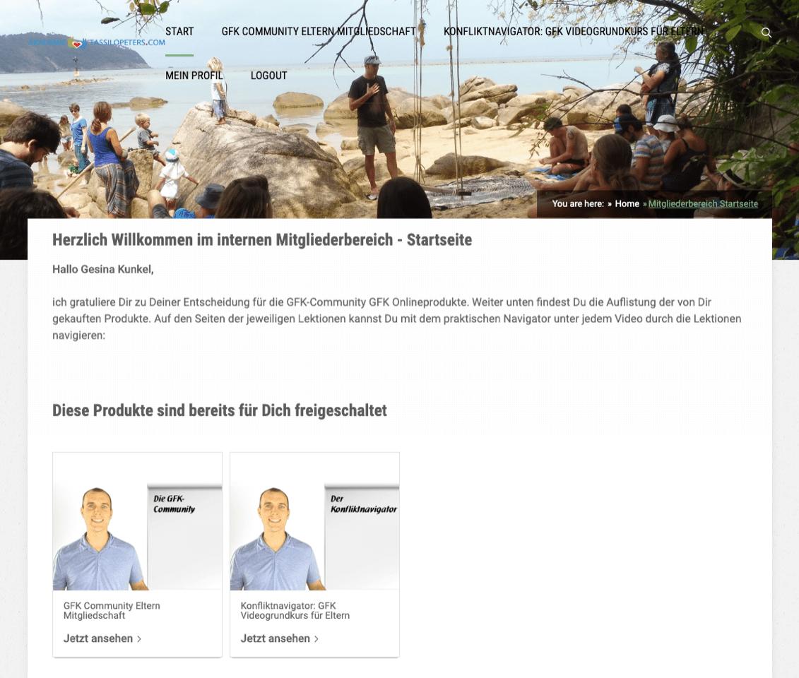erfahrung_konfliktnavigator_mitgliederbereich