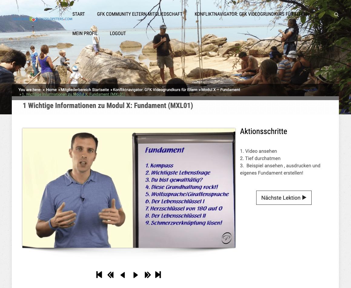 erfahrung_konfliktnavigator_vorschau