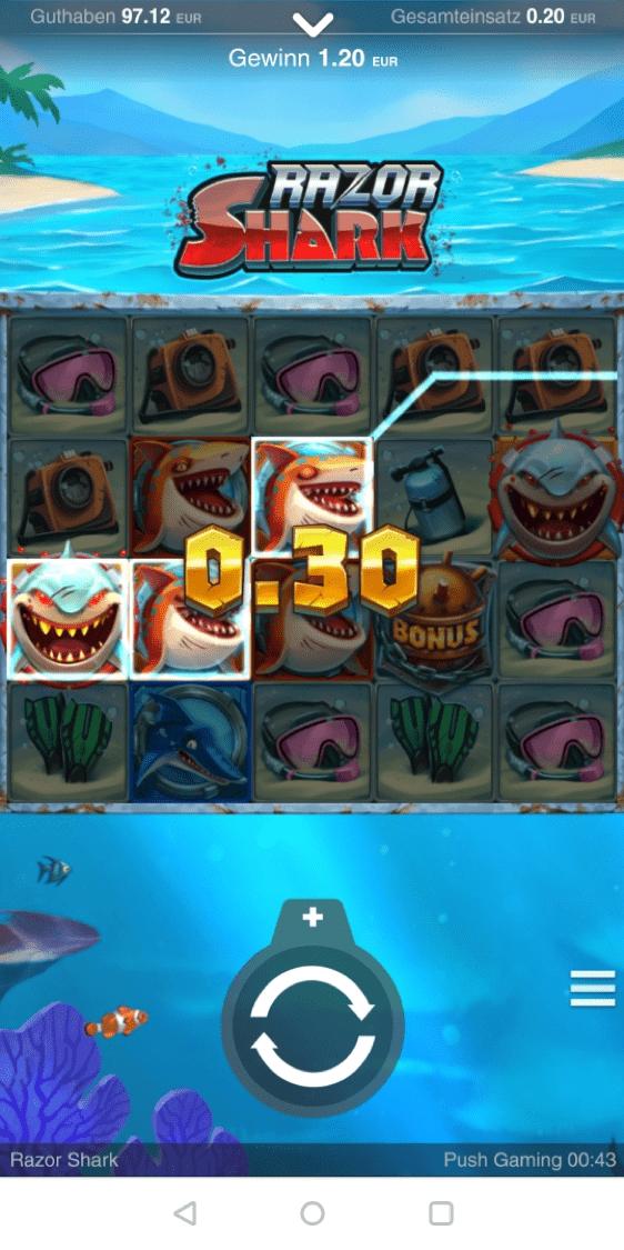 erfahrung_veraundjohn_app_razor_shark