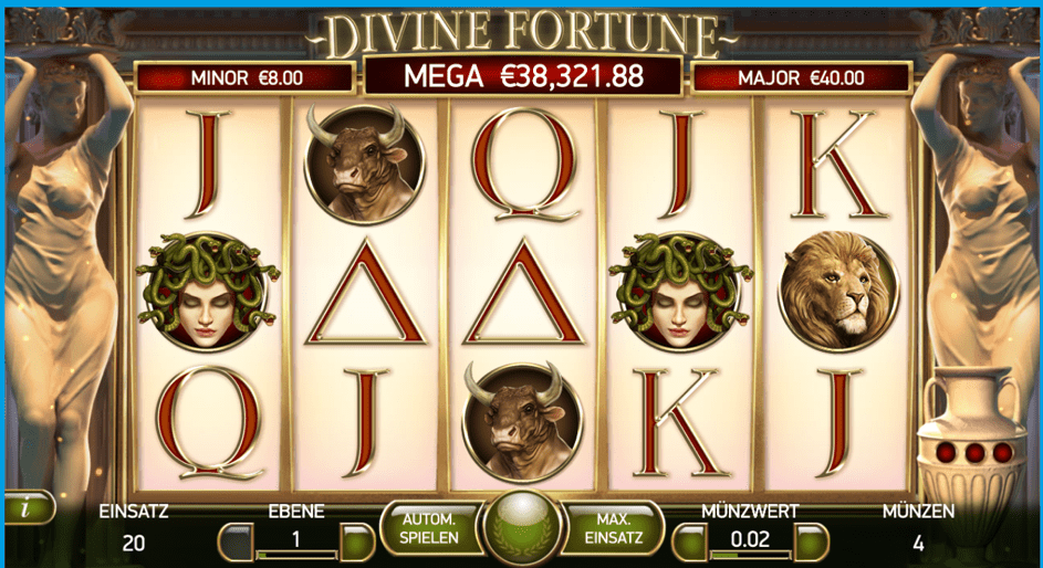 erfahrung_veraundjohn_divine_fortune