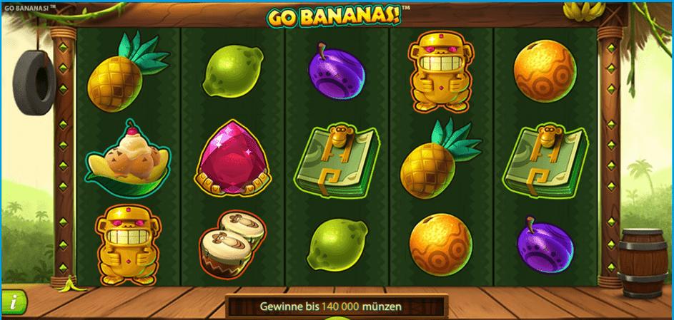 erfahrung_veraundjohn_go_bananas