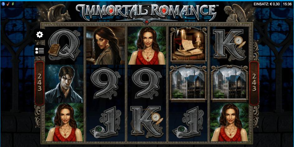 erfahrung_veraundjohn_immortal_romance