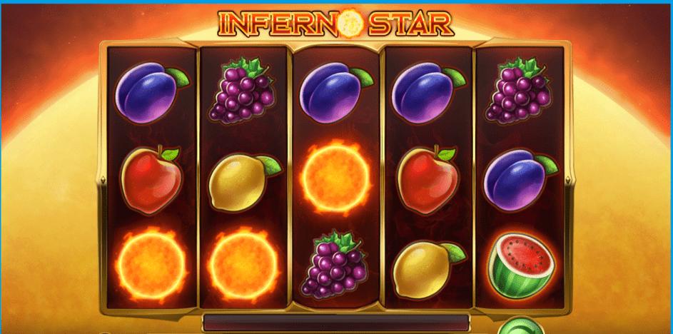erfahrung_veraundjohn_inferno_star