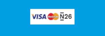 erfahrung_veraundjohn_kreditkarte