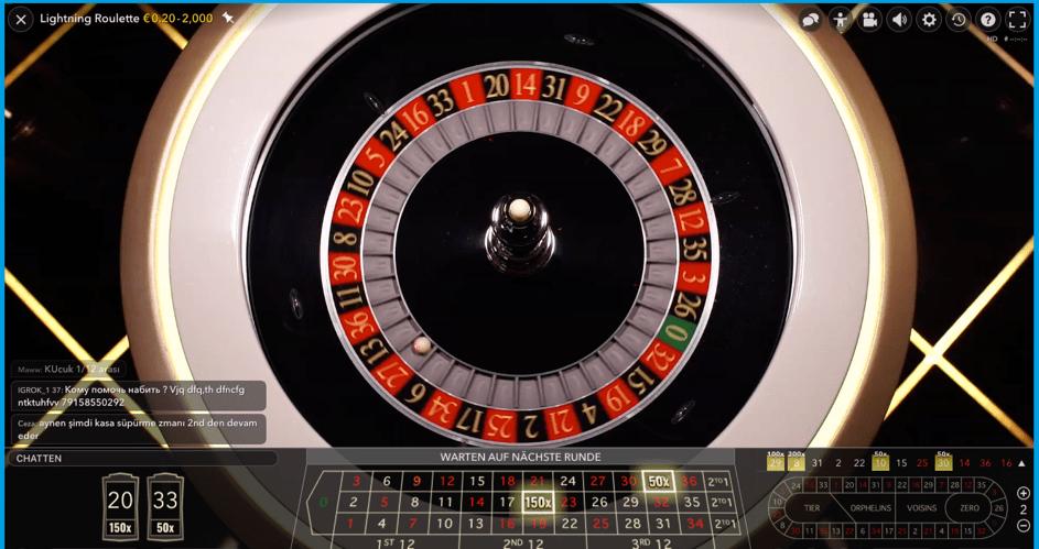 erfahrung_veraundjohn_lightning_roulette
