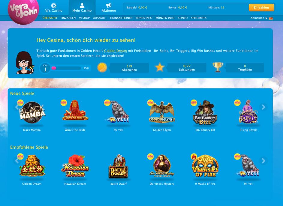 erfahrung_veraundjohn_mein_casino