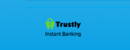 erfahrung_veraundjohn_trustly