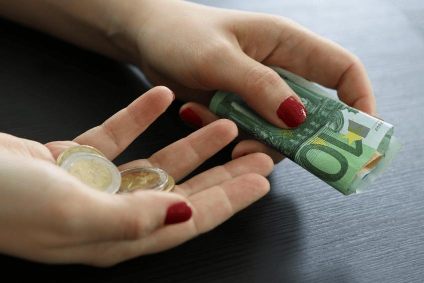 Direkte Bezahlmethoden im Internet Trustly
