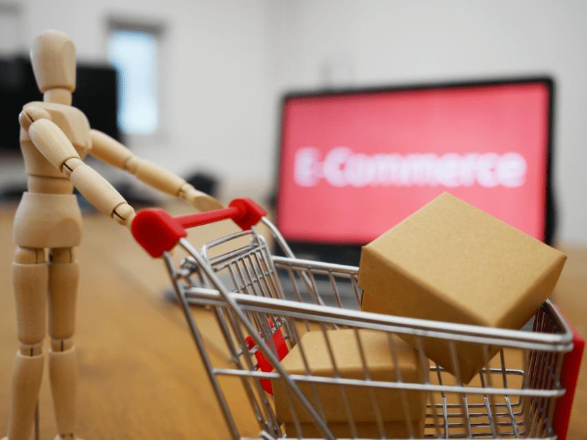 Online schnell und unkompliziert bezahlen