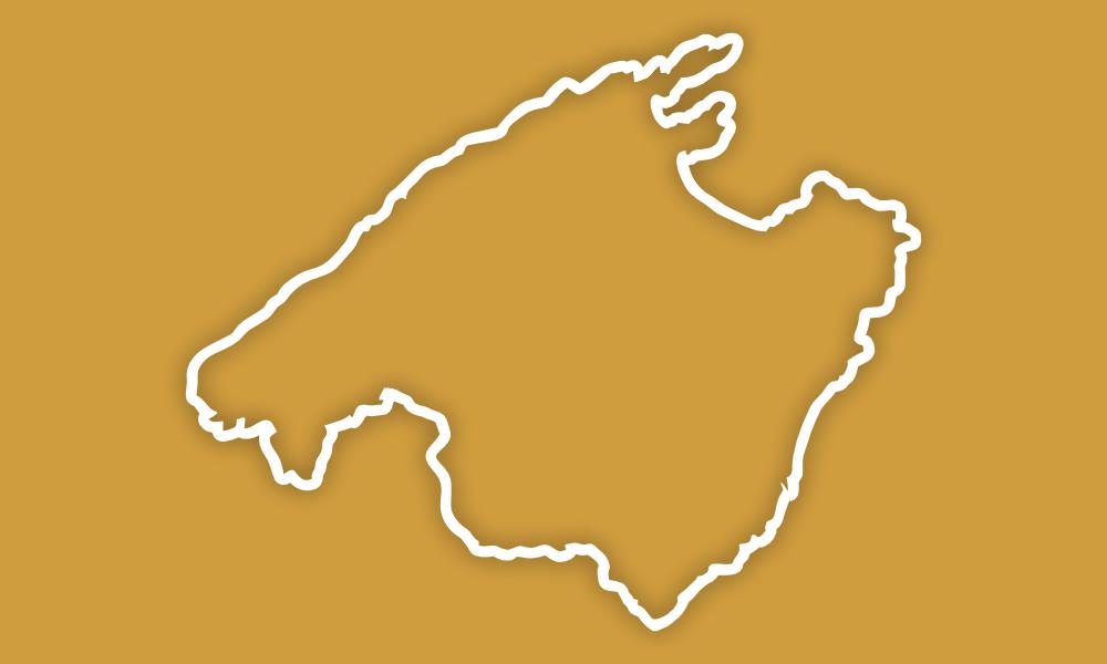 Neue Heimat Mallorca