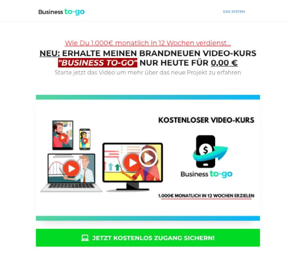 erfahrung_businesstogo_anmeldeseite
