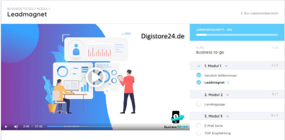 erfahrung_businesstogo_modulausschnitt