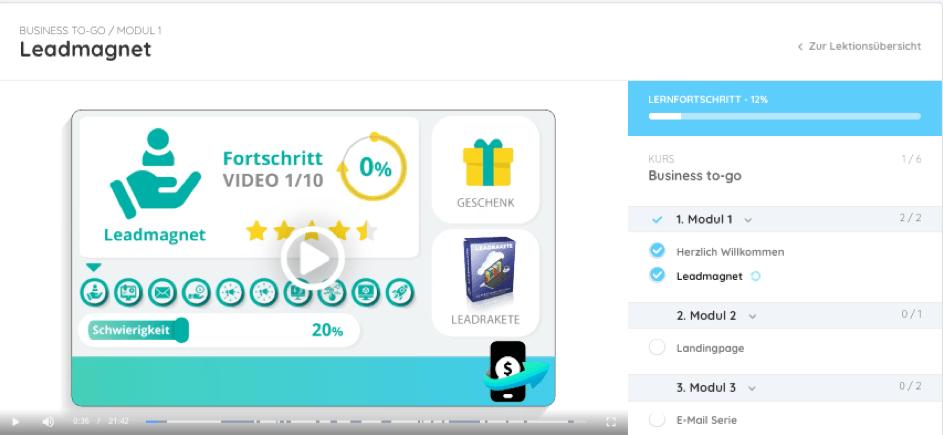 erfahrung_businesstogo_vorschau