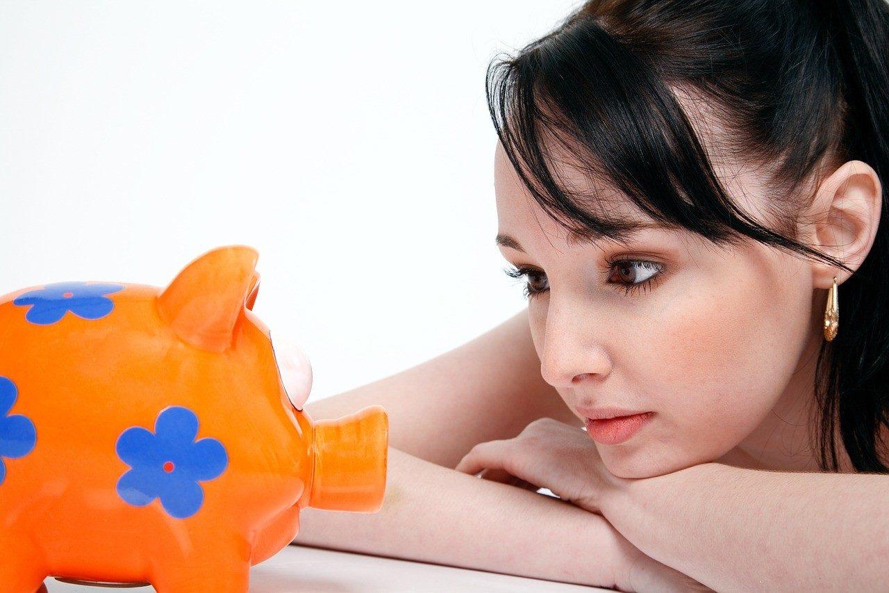 piggy-bank-850607_1280