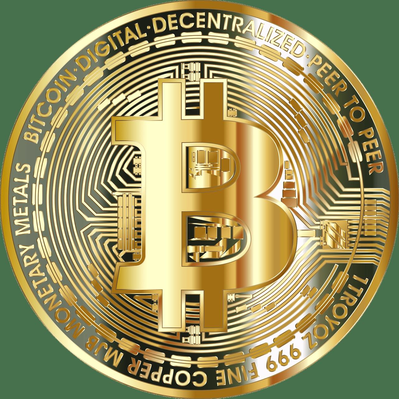 bitcoin-4130299_1280