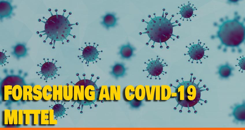 Woran Stirbt Man Bei Coronavirus