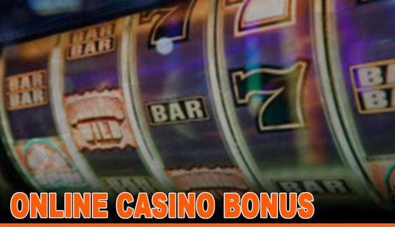 Online Casino Abmelden