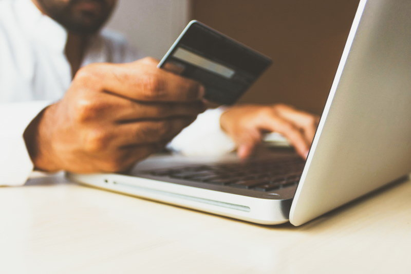 Online Casino für Anfänger Einzahlungsmöglichkeiten