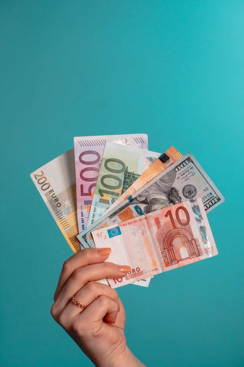 Online Casino für Anfänger No Bonus Casinos