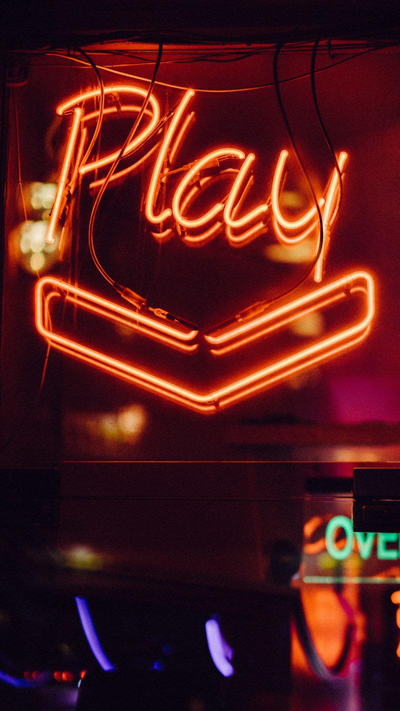 Online Casino für Anfänger - Warum zocken im Online Casino