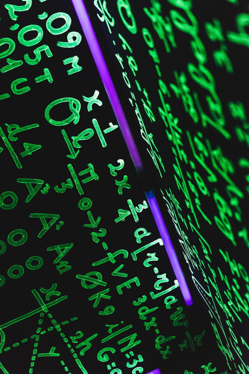 Online Casino für Anfänger mathematischen Vorteil