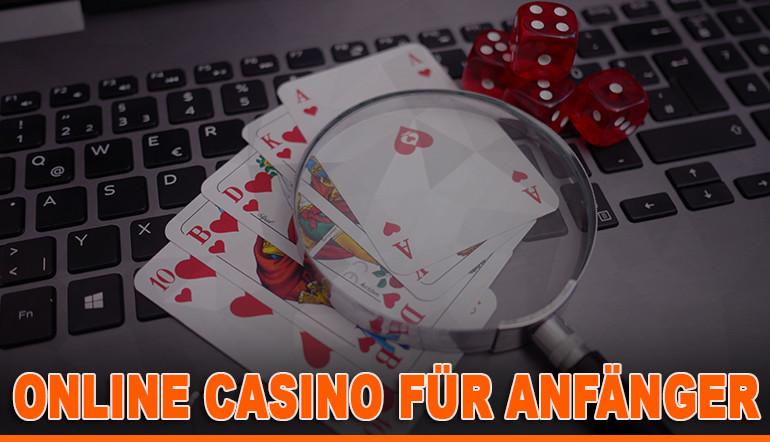 Online-Casino-fur-Anfanger