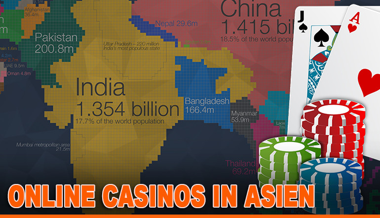 Online-Casinos-in-Asien