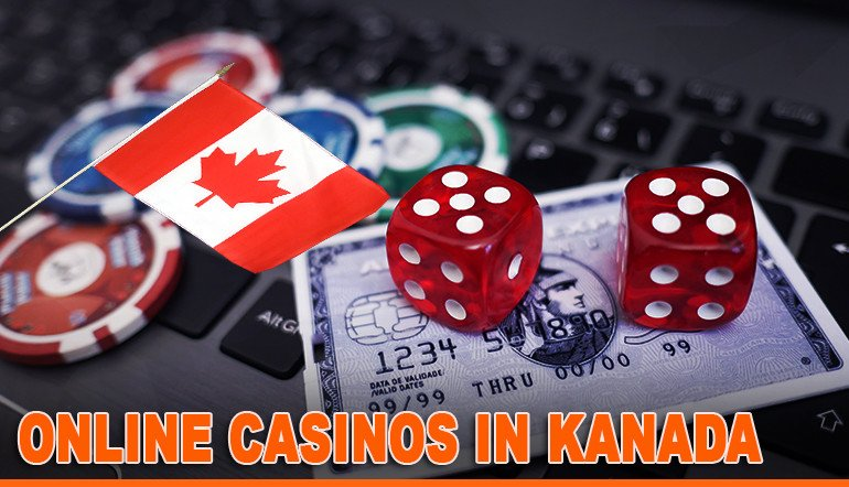 Online-Casinos-in-Kanada