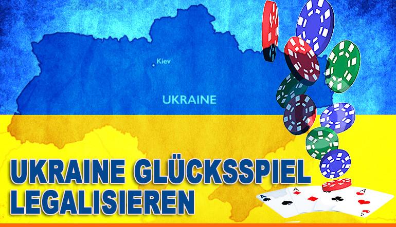 Ukraine-Glücksspiel-legalisieren